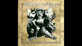 Watch Virgin Steele In A Dream Of Fire video