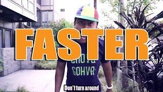 download lagu Guava Juice   Fidget Spinner Song Faster gratis