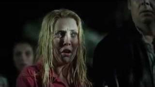 Hatchet (2006) - Official Trailer