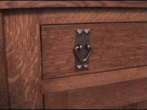 Credenza Definition Dictionary : Credenza definition dictionary what is a sideboard source black