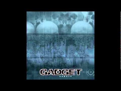 Gadget - The Sentinel