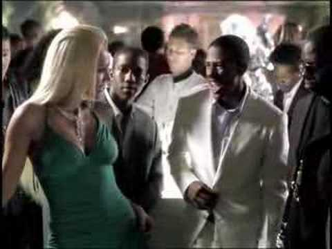 Boost Mobile - Girlfriend