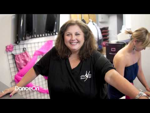 dance moms abby lee miller tells her story dance moms star abby lee