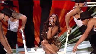 download lagu Let's Get Loud With Amazing Filipino Alisah Bonaobra Live gratis