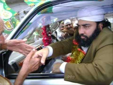 Suny Kon Qissa E Derd E Dil Dedicated To Peer Ahmed Qasmi Dhooda Shrif Basit Gujjar.wmv video