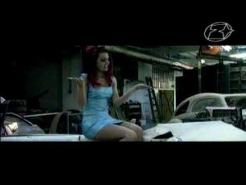 Groovehouse - Olla-olla