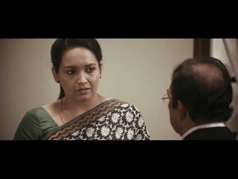 Gods Own Country | Malayalam Movie |  Leena | Tells The Truth In Court video