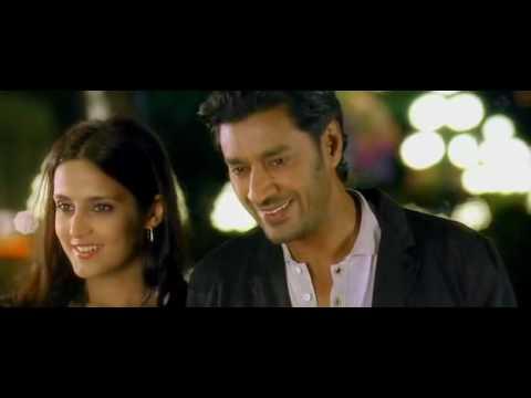 Tur Gaye Ne Jani - Harbhajan Mann - Jag Jeondeyan De Mele - Best Quality Full Video video