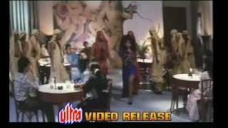 download lagu Pehla Nasha  Hindi Movie 1993  Part 09 gratis