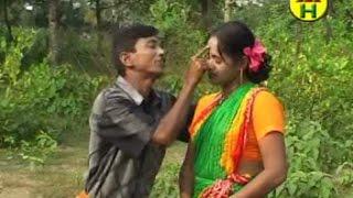Vadaima ওরে মোর সুন্দরী - New Bangla Funny Video 2017 | Official Video | Music Heaven
