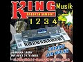 download mp3 dan video King 2 energi Rengat