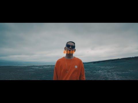 清水翔太 『alone feat.SALU』Music Video