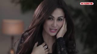 SISCA DEWI - DENGAN NAMA CINTA  (Official music video)