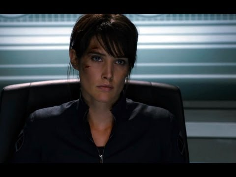 the-avengers-alternate-opening-deleted-scene-hd.html