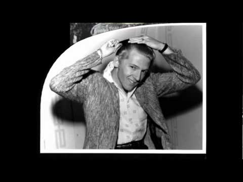 Jerry Lee Lewis - Billy Boy