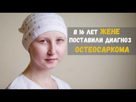 Женя Суздальцева - модель, спортсменка и просто красавица