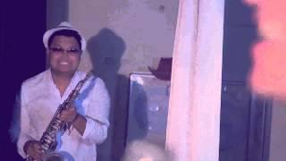 Жакут Сыдыков - Салам