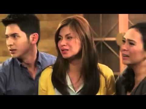 The Legal Wife Full Trailer Starring Angel Locsin and Jericho Rosales