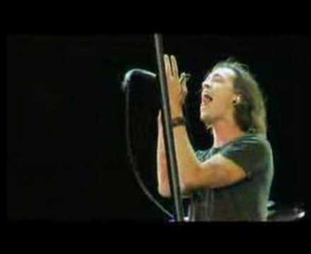 Incubus - Idiot Box - alive at red rocks