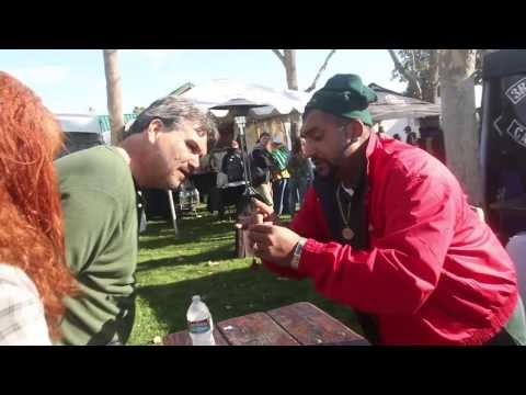 2013 Emerald Cup [User Submitted]