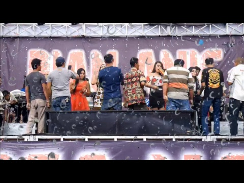 live ANICA NADA   EDISI SIANG 26 JUNI 2018   BONGAS INDRAMAYU