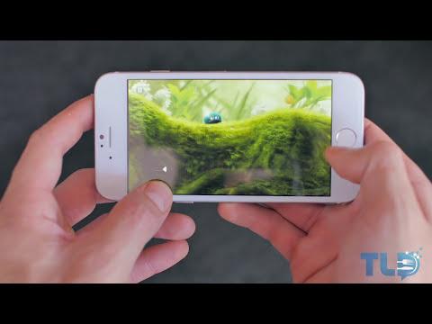 iPhone 6 Clone Unboxing!