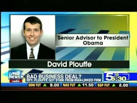 Fox News: