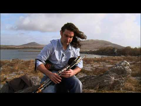 Discover Clare The Home Of Irish Music