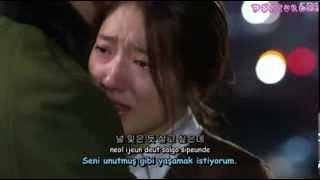 Download Lagu Lee Min Ho - Painful Love Lyrics + Türkçe Çeviri (The Heirs OST) Gratis STAFABAND