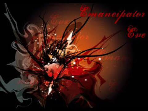 Emancipator - Eve