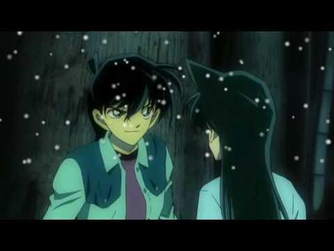 Heiji Shinichi Videos   Heiji Shinichi Video Codes   Heiji Shinichi ...