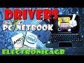 Drivers para todas las netbook del gobierno hasta la 5ta generación (windows 7, 8 y 10) mp3 indir