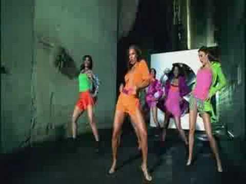 Beyonce - Crazy Kiya Re