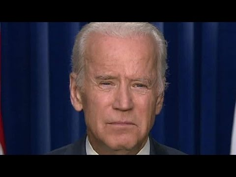 Joe Biden rebuffs Giuliani on Black Lives Matter