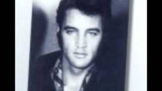 Vídeo 329 de Elvis Presley