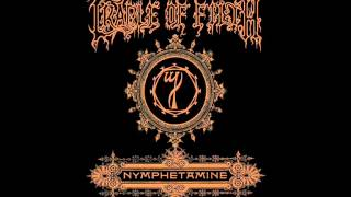 Watch Cradle Of Filth Mr. Crowley video
