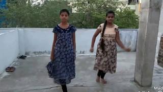 Kala chashma video dance performance # baar baar dheko movie # video song