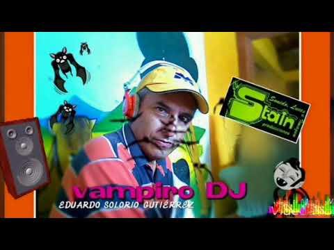 Scooby Doo  Pa Pa Cumbia Remix , Tropa Estrella
