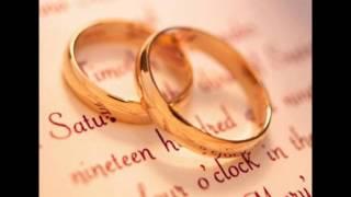 Alan Watts~ Love & Marriage