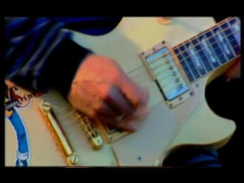 The Undertones - Thrill Me