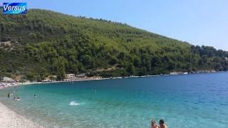 download lagu Panormos Beach Skopelos August 2015 Versus Meletis gratis
