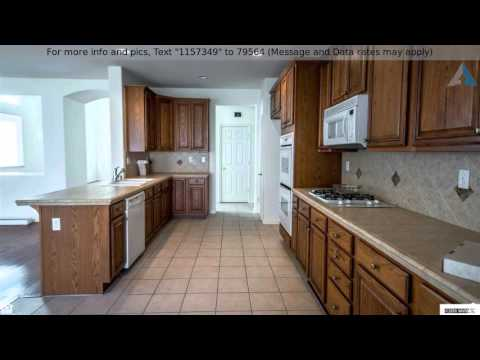 Priced at $443,650 - 2989  ASTRONOMER WAY, Sparks, NV 89436