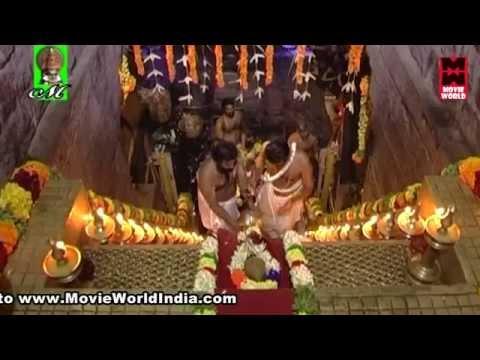 Ayyappa Devotional Songs Telugu | Thathwamasi Atmadarshan | Documentary For Lord Ayyappa Swami video