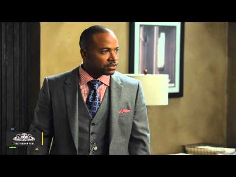 Columbus Short MIA At Court Hearing, Get Bench Warrant For Arrest Issued - TOI