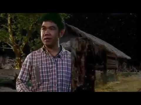 Lagu Thailand Viral Uwik Wik Wik Wik Ah ah ah