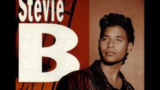 Watch Stevie B Party Your Body video