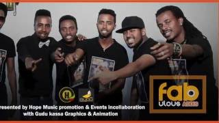 Fabulous Addis @ Bole Fana Park June 4/ 2016