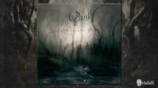 Download Lagu Opeth   Blackwater Park FULL ALBUM HD Gratis STAFABAND
