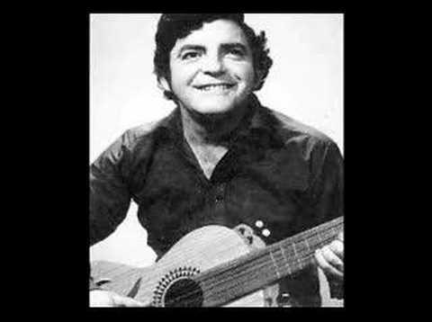 "BENEDICTO ""El Piojo Salinas"" - Homenaje"