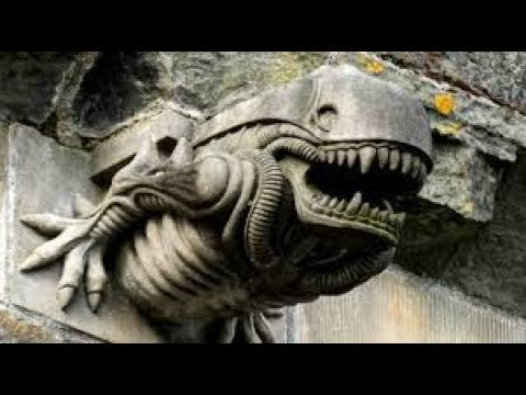 ప్రపంచాన్నే షాక్ చేసిన 5 అద్భుత రహస్య ఆలయాల నిర్మాణం 5 MysteriousTemples In India Unsolved Mysteries